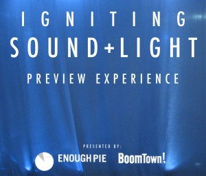 Sound-Light -StackedVertically